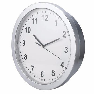 часы instagram сейф сейф тайник 25 см серебро
