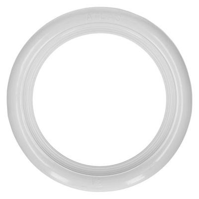 """Nakładka / ring opony biały 14"""" 4szt. T1 T2 T"""