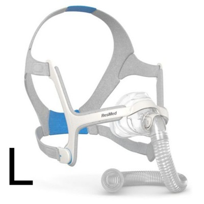Maska CPAP Nosowa Resmed Airfit N20 rozmiar L