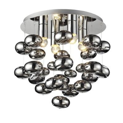 Tivoli lampa sufitowa 4-punktowa 301/4 Lampex