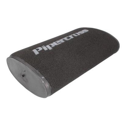 FILTRO PIPERCROSS PORSCHE CAYMAN 2.7 03.13- TUPX191