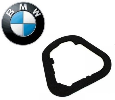 NUEVO ORG. CON FORRO FAROS TRASERA BMW E46 Z ASO