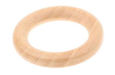 ?????????? кольцо кольца ??? makramy