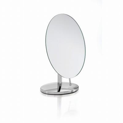Zrkadlá (LED) ŠIKMÉ státie Zrkadlo / Robert Welch