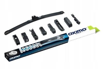 ДВОРНИК OXIMO MT650