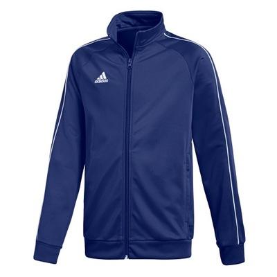 Bluza Chłopięca Adidas Junior Treningowa 164