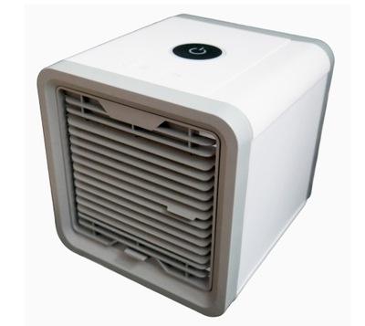 Вентилятор водный Кондиционер Тихий Вентилятор 4w1