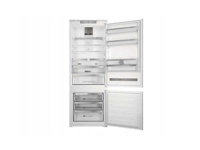 холодильник ??? установки  SP40 802 EU 395L