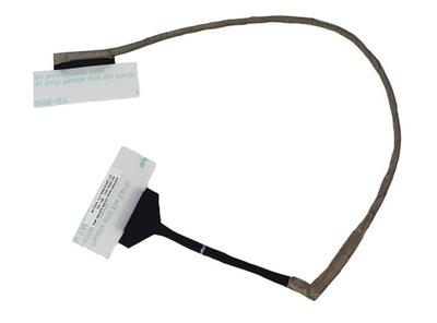 TAŚMA MATRYCY LCD ACER ASPIRE VN7-571 VN7-571G