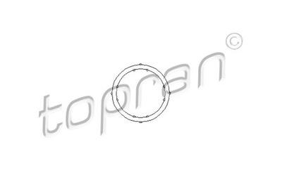 TOPRAN COMPACTADORES 104 505