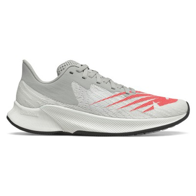 Buty do biegania damskie New Balance r.39