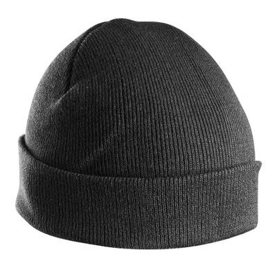 шапка Instagram 320g/м2 прокладка ФЛИС Neo 81-623