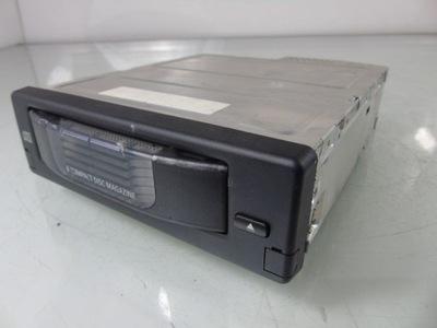 BMW E61 E60 ЧЕЙНДЖЕР CD 6941416