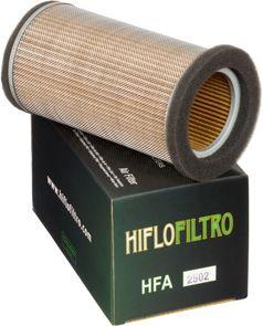 HIFLO FILTR POWIETRZA HFA2502 KAWASAKI ER5 96-06