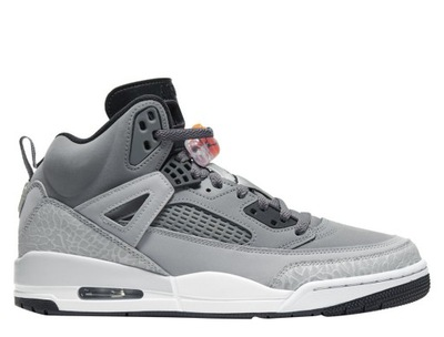 Buty Air Jordan Spizike White Volt 315371 170 45