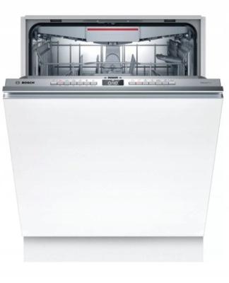 Zmywarka Bosch SMV 4EVX10E 60cm 6programów 13kpl