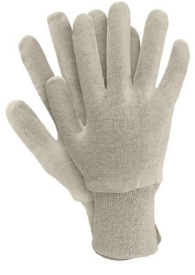 перчатки перчатки instagram С WELT года. 9