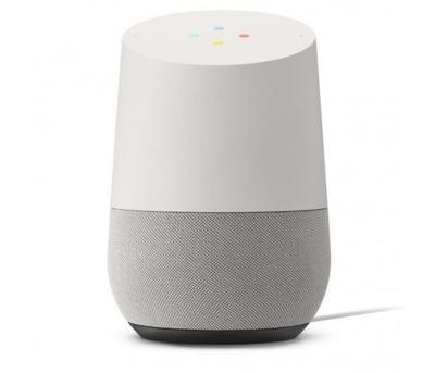 Inteligentny Głośnik Google Home 1.0 WiFi OEM