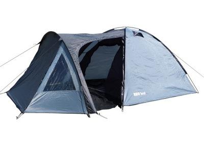 Namiot turystyczny McKinley Vega 30.3 3osobowy 8198292771