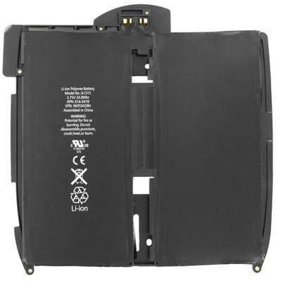Bateria A1315 do Apple iPad 1 2010 A1219/A1337