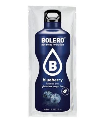 Bolero Blueberry (Jagoda)