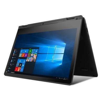Laptop Techbite Arc 11 6 N4000 4gb 64gb Ssd W10p 9941490184 Oficjalne Archiwum Allegro