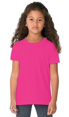 Koszulki t-shirty dziecięce MIX kolorów RÓ TD1 152