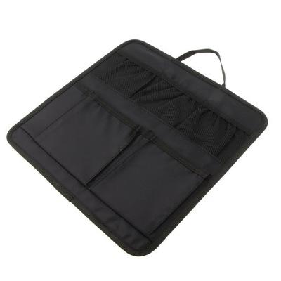 1 sztuka wkładka organizera plecaka