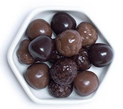 цветные конфеты, ВИСКИ, РОМ и сладкий подарок