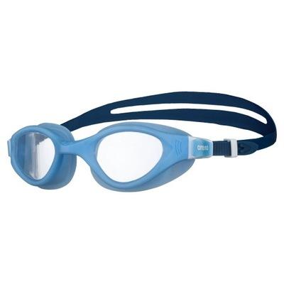 Okulary pływackie Arena Cruiser Evo Junior