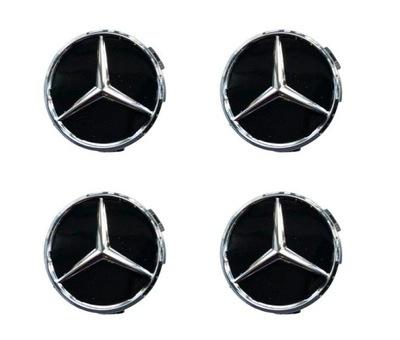 Двадцать пять лет вы с вами только Mercedes 75 мм в комплекте с 4 ст