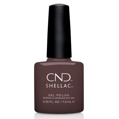 CND Shellac Arrowhead #287 7.3 ml