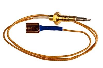 Plynový varný termočlánok MASTERCOOK SABAF