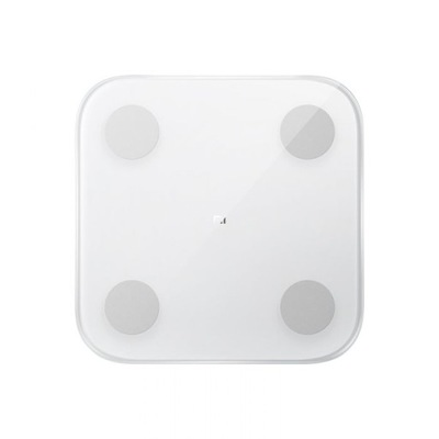 ??? Весы Xiaomi Mi Боди Composition Scale 2