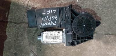 МОТОРЧИК СТЕКЛА VW PASSAT B5 РЕСТАЙЛИНГ 3B4937752 MS