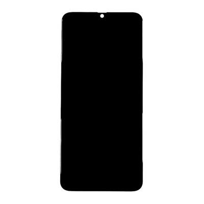 Czarny wyświetlacz LCD Ekran dotykowy Digitizer