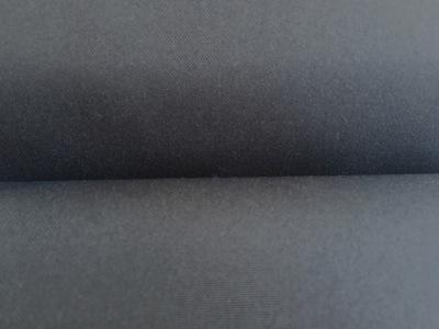 300x250 Серые Ткань Маркизы Материал