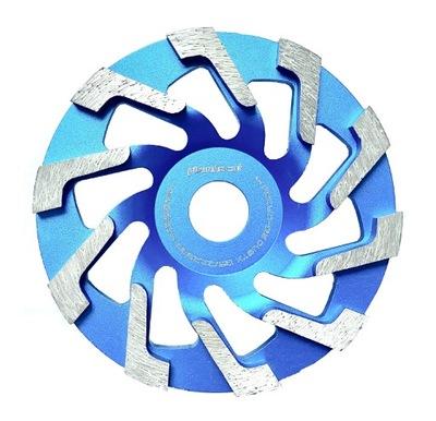PiranhaCut диск ??? чистки алмазная DUSTX ??? двадцать пять