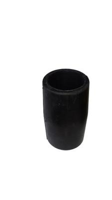 Mufa gumowa 40mm złączka łącznik gumowy