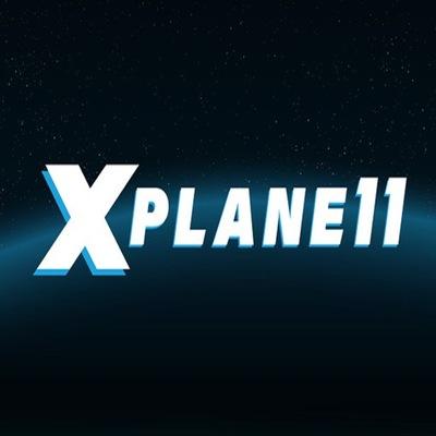 X-PLANE 11 NOWA GRA PEŁNA WERSJA STEAM PC