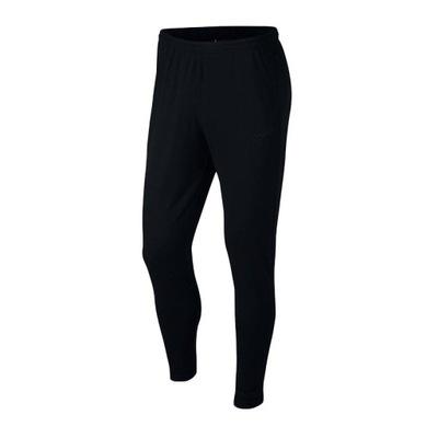 Spodnie Nike Dry Academy treningowe AJ9729-011 M