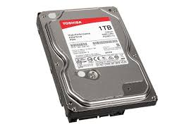 Dysk Twardy 1000GB 3,5 sATA SEAGATE GWARANCJA 1TB