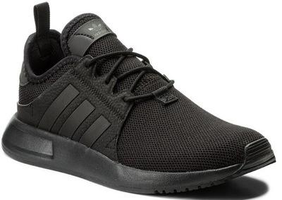Buty adidas Originals X_PLR BB1107 r.42 23