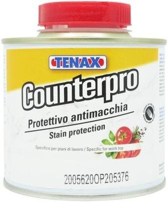 Tenax Пропитки Counter Pro ??? мрамор гранит