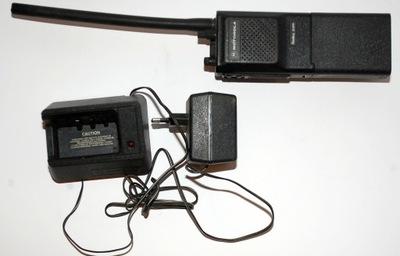 Radiotelefon Motorola Radius P 200 kpl