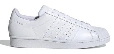 Adidas superstar 42,5 Niska cena na Allegro.pl