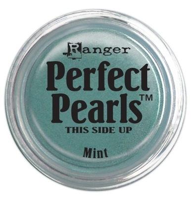 Пигмент Perfect Pearls - Ranger - Mint