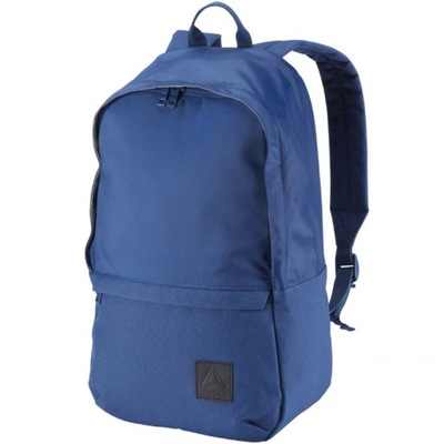 Plecak Reebok Style Found szkolny wycieczkowy
