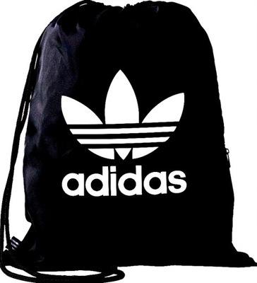 Factory Direct Damskie Adidas,Buty1192, Buty Adidas