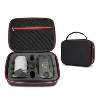 DJI мини MAVIC Чемодан Case Чехлы водонепроницаемый сумка
